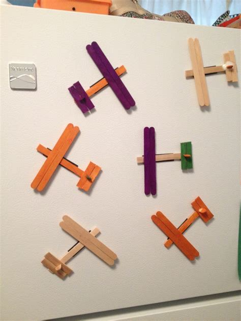 craft stick projects for preschoolers preschool crafts popsicle sticks and craft activities on