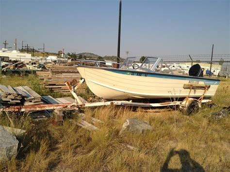 starcraft boats wiki 11 best boats images on pinterest boats starcraft and boat