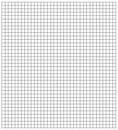 math paper template basic education abe