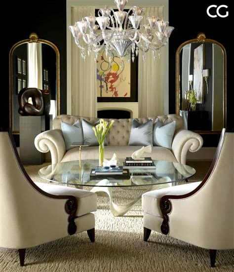 Upscale Furniture by 17 Best Ideas About Christopher On