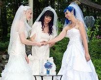 Hochzeit Zu Dritt by Sermonaudio Three Each Other