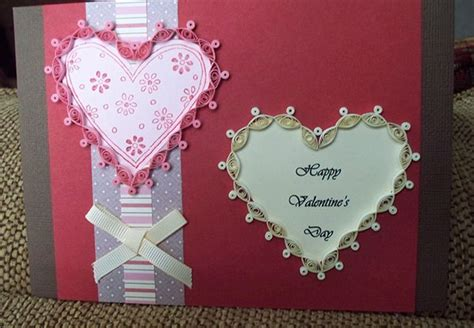 happy valentines day ideas 25 beautiful valentine s day card ideas 2014