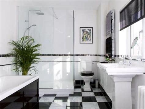 deco bathroom best 25 deco bathroom ideas on deco