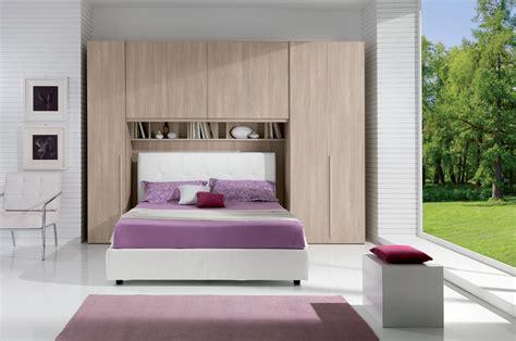 foto in da letto armonia camere da letto moderne mobili sparaco