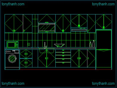 kitchen cabinet cad blocks kitchen cad block dwg archives free cad blocks autocad