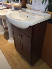 types of bathroom sinks handy part 6