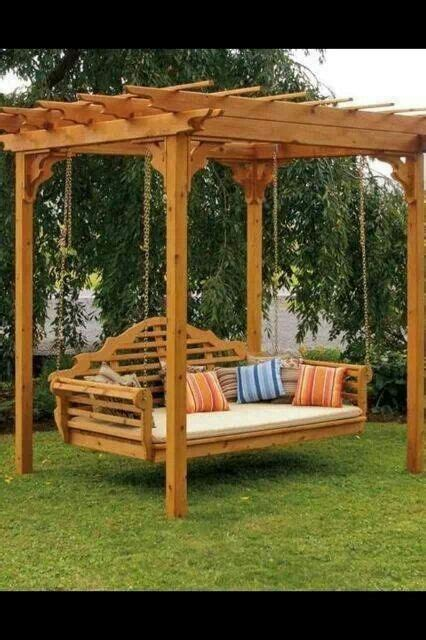 Cool Backyard Stuff by This Cool Outdoor Stuff