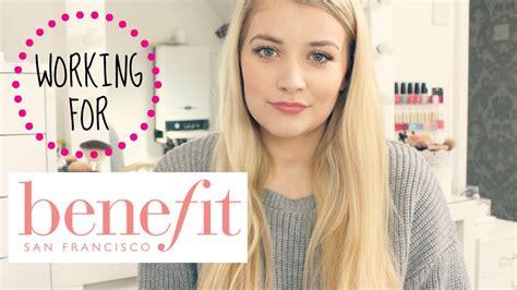 eyeshadow tutorial benefit benefit makeup uk jobs makeup vidalondon
