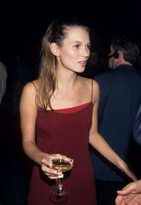 Kate Moss Slip Pictures by 17 Best Ideas About Kate Moss On Kate