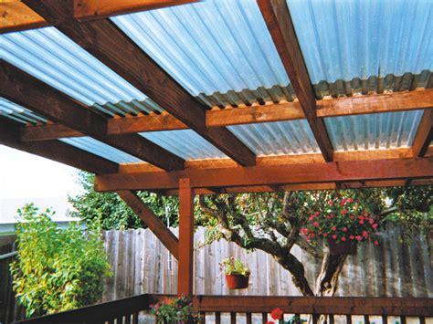 hojas de policarbonato en la venta de policarbonato para techos hojas de policarbonato lamina policarbonato