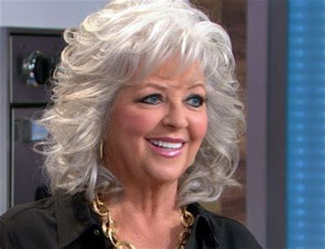 paula deen photos new layered haircut 1000 images about hairstyles on pinterest short hair