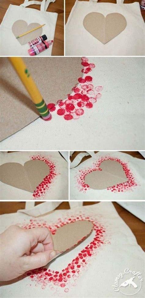 valentines day crafts for boyfriend best 25 boyfriend crafts ideas on valentines
