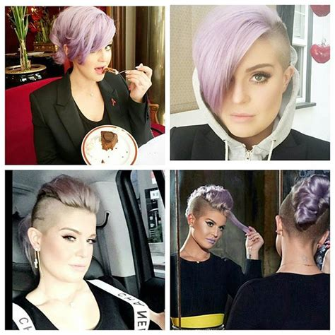 growing out an undercut hairstyles 17 best ideas about growing out undercut on pinterest