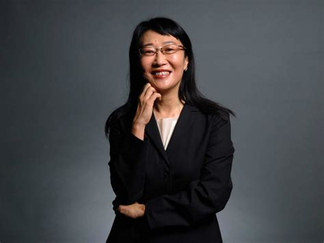 Celebrity Home Interiors Mc Meets Cher Wang Co Founder And Ceo Of Htc