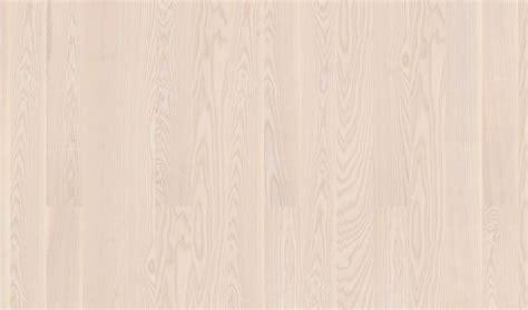libreria arredamento sweet home 3d libreria texture per sweet home 3d tiarch vetrine iannone