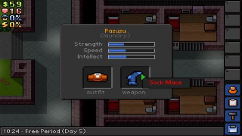 the escapist craft the escapists a beginner s guide hints tips for