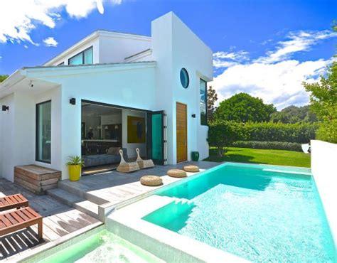 home decor boynton beach boynton beach houses house decor ideas