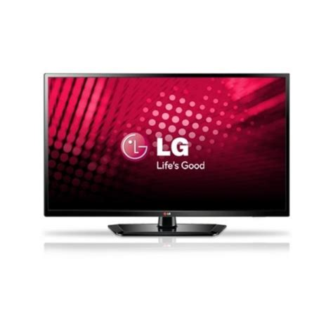 Lu Led Lg 32 Inch lg 32ls3150 hd led tv price in pakistan lg in pakistan at