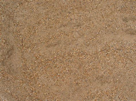 Of Sand by Big Sand Grains 4241251 4224x3168 All For Desktop