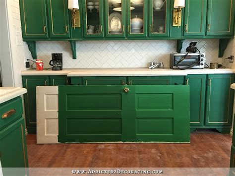 kitchen paint colors for any cabinets kelly moore paints testing new kelly green paint colors for my kitchen cabinets