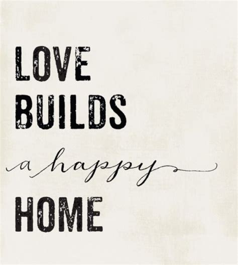 home building quotes quotes about home and family www imgkid com the image