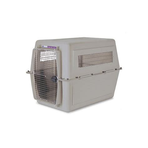 kennels petco petmate traditional vari kennel portable kennel petco