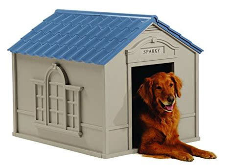 extra large dog houses for great danes large dog houses for big dogs great danes mastiffs etc
