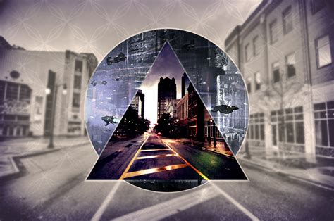 imagenes de hipster en hd wallpapers hipster collection for free download