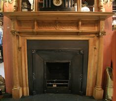 fireplaces hearth and home on