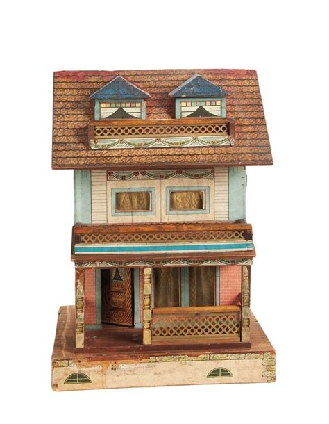 r bliss dollhouse 17 best images about dollhouses on auction