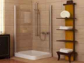 Bathroom Ideas Small Bathroom Ideas For Small Bathrooms