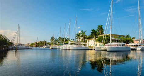 yacht for sale florida yachts for sale in florida
