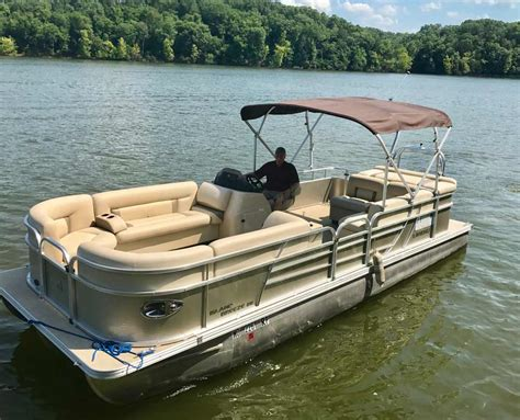 boat rentals hickory hollow resort table rock lake shell