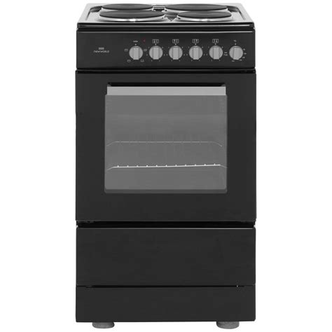 Electric Cooker electric cookers ovens cooking ebay