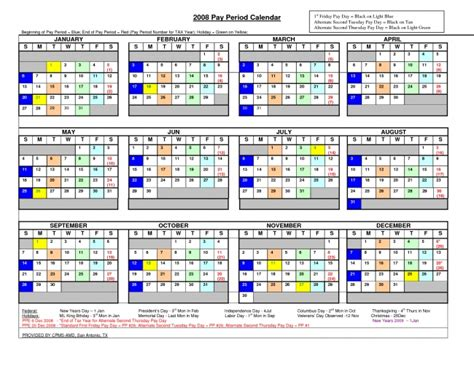 2016 payroll tax tables 2015 pay period calendar opm printable calendar 2018