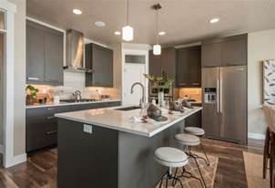 trend in kitchen cabinets u s laminates to hit 6 8 billion in 2020 cabinets furniture spur demand woodworking network