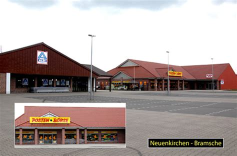 deutsche bank düren öffnungszeiten 214 ffnungszeiten b 246 rse deutsche bank broker