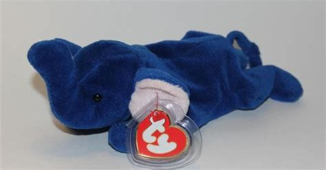 most wanted beanie babies 5 most wanted halloween beanie babies costumes what to