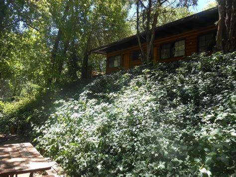 Slide Rock Cabins by Cabin Picture Of Slide Rock Lodge Sedona Tripadvisor