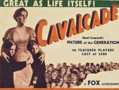 film kolosal peraih oscar eponym 10 film pertama peraih piala oscar