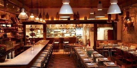 top 10 bars in america the best italian restaurants in america huffpost