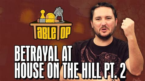 betrayal at house on the hill buy online betrayal at house on the hill ashly burch keahu kahua doovi