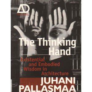 Juhani Pallasmaa Of The Skin Essay by Stroom The S Move Juhani Pallasmaa