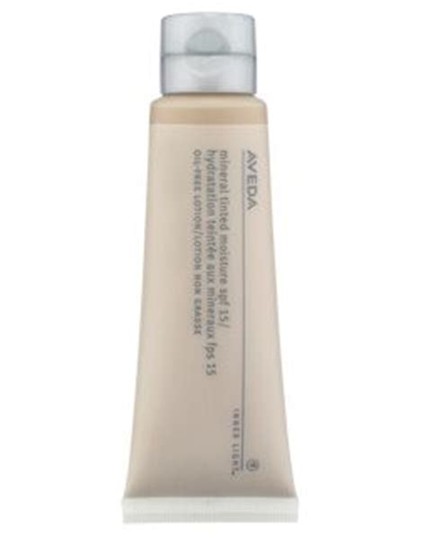 aveda inner light tinted moisturizer swatches 1000 images about aveda ayurveda quot life knowledge quot on