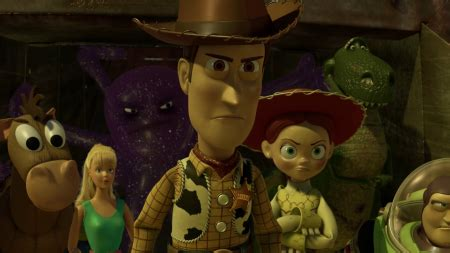 coco yify download download toy story 3 2010 yify torrent for 1080p mp4
