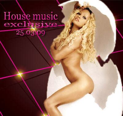 exclusive house music blogspot download mp3 4free rs house music exclusive