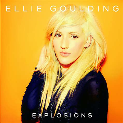 download mp3 album ellie goulding ellie goulding figure 8 mp3 song download