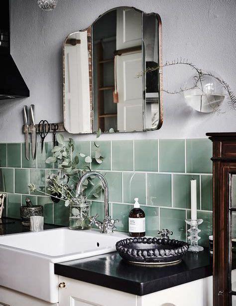 Kitchen Wandfliese Designs by Best 25 Work Surface Ideas On Kitchen Work