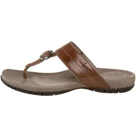 teva sandals clearance teva sandals on clearance outdoor sandals