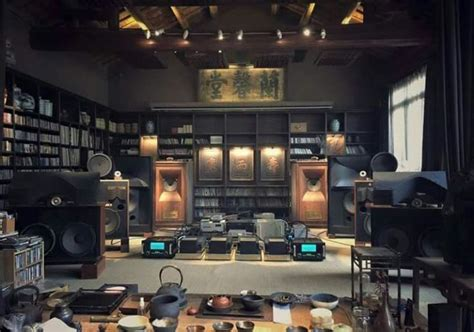 room audiobook 17 best images about cool hifi rigs on horns vintage and electronics